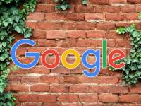 Analysis: Will Google's FLoC proposal be yet another walled garden?