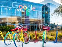 Analysis: Malaysian publishers voice their view on Google's possible exit from Australia