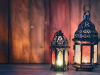 Opinion: Why Southeast Asia will be the leader in Islamic marketing
