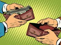 Study: Marketers expect to return to pre-COVID spend within a quarter