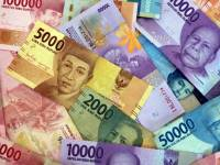 Indonesia's 2021 digital ad revenue to reach nearly half of total budgets