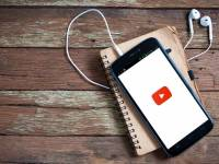 YouTube confirms it is testing product detection in videos