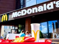 McDonald's reportedly mulls partial sale of AI unit Dynamic Yield
