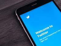 NBCUniversal further invests in Twitter ad partnership to create live events and localised content