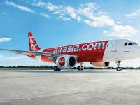 AirAsia rebrands RedBeat Ventures, presses on with biz diversification