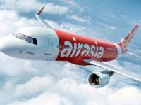AirAsia's senior executives take voluntary pay cut as it grounds most flights