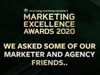 How well do these clients and agencies know each other? [Video]