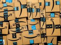 Amazon gears up for Prime Day in SG, says owned and paid channels key in marketing mix