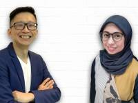Martech firm Antsomi sets foot in Indonesia with Ilona Juwita as country director