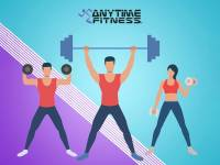 Anytime Fitness Asia gets acquired