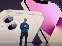 3 noteworthy pushes by Apple that will interest marketing folks