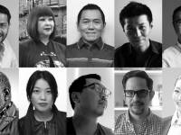 Best of BBDO Malaysia: Top notch MY adland talent on their highlights