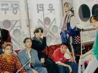 Analysis: Louis Vuitton's BTS tie-up goes beyond just Asian representation, say experts