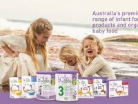 Baby food firm Bubs bites into Malaysia market with marketing and comms partners