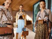 Burberry to launch 3 new biz units to enhance product focus