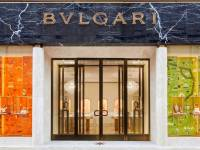 Analysis: Why Bvlgari's online store in SG shouldn't just be a replica of its boutique