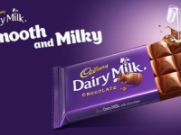 Cadbury ad celebrating everyday people cops flak for excluding Malaysian Indians