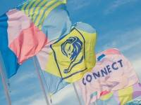 Cannes Lions cancelled, next edition in June 2021
