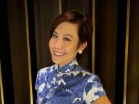 Manulife SG's marketing lead Cheryl Lim exits after four years