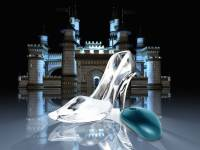 Cinderella shoppers: Yes it's a thing, and here's how to get them to your ball