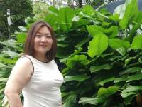 Citrine One renames MY ops, appoints Cynthia Lee as acting MD