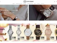 City Chain SG clocks 'significant milestone' with push into eCommerce