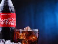 Coca-Cola to axe 200 brands, continues to evaluate spend with third-party agencies