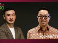 Indonesian marketers say boutique agencies more adaptive amidst COVID-19