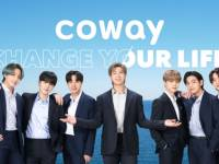 How Coway is building its base across Southeast Asia (beyond banking on BTS)