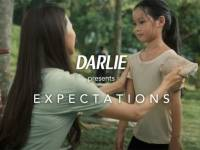 Darlie MY spotlights expectations placed on mums in heartwarming Mother's Day film