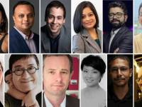dentsu SG bolsters team with slew of hires across CXM, creative, media