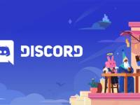 Analysis: Is Microsoft sowing Discord to its books to level up gaming ambitions?