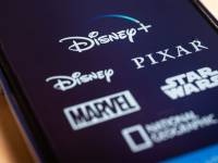 Disney reorganises media and entertainment biz, ramps up D2C strategy