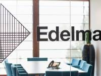 Edelman lays off 7% of global workforce, salary cuts up to 20%