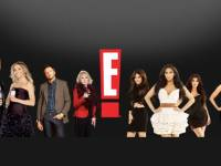 E! News gets shelved days after NBCUniversal cuts staff