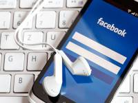 Facebook commits US$20m to battle COVID-19