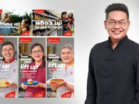 #MarketingExcellenceAwards spills: Why FairPrice wants to inject optimism in Singapore consumers