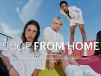 Analysis: What Pull&Bear's FB gaming deal spells for fashion marketing's future