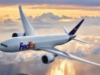 #LEAwards 2021 highlight: FedEx's loyalty strategy takes flight with brand awareness push