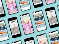 Opinion: How fitness brands can pack a punch when marketing their apps
