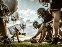 Analysis: 1 pitch, many agencies: Marketers, we have a problem