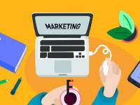 6 ways to put a twist to your content marketing in the COVID-19 age