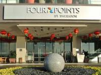 Four Points by Sheraton Sandakan to close despite initial steps to reduce biz loss