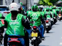 Telkomsel injects additional US$300m into Gojek to explore more digital opportunities