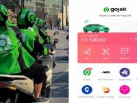 DBS and Gojek further push digital payment with PayLah! partnership