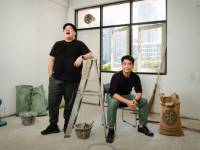 GOODSTUPH hires former Publicis ECDs Fajar Kurnia and Jeremy Chia to lead Thailand ops