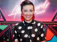 AirAsia's Teleport names Grace Chin to newly-created marketing lead role