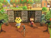 Gucci puts gaming twist to #ForeverGuilty campaign with branded island on Animal Crossing