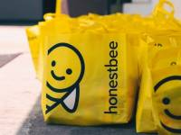 honestbee takes legal action against former CEO Joel Sng