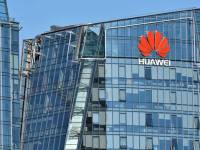 Huawei MY hunts for marketing director to manage cloud and AI biz